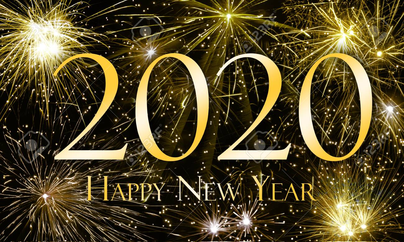 New Year's Eve 2020 at The Lodge at Indian Lake