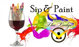sip paint lodge