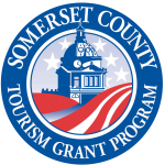 Somerset Tourism Grant Program